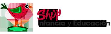 Infancia y Educación - Shop