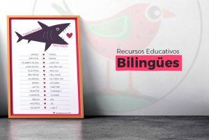 recursos-educativos-bilingues